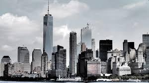 New York Traveling Jobs images Digital marketing trends 24 seven 24 seven talent thread jpg