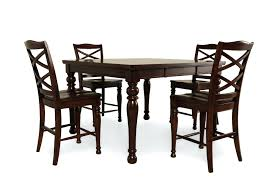 Plastic Dining Table Online Shopping India Articles With Plastic Round Dining Table And Chairs Tag Trendy