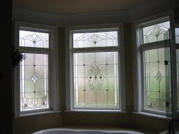 a guide to choose home depot glass windows cheap price modern