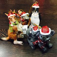 Australian Themed Decorations - aussie christmas decorations popular australian newsagency blog