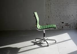ideas about eames aluminum office chair 45 eames aluminum group