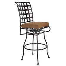Patio Furniture Woodland Hills Patio Furniture Outdoor Wicker U0026 All Weather The Patio Collection