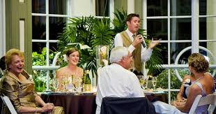 wedding speeches my wedding speeches wedding speech writer for groom bestman