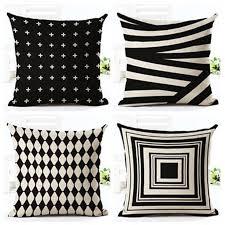 sofaã berwurf grau 31 best idée salon images on furniture chairs and