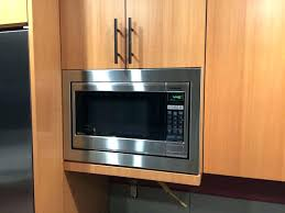 under cabinet microwave mounting kit microwave mounting kit full image for under cabinet microwave
