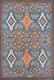 Global Views Arabesque Rug Global Views Arabesque Rug Instarugs Us