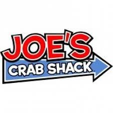 joes crab shack joe s crab shack plant nite