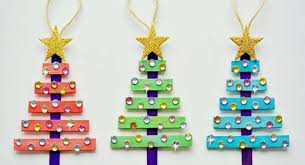 Ornament Store Near Me Diy Crafts For Easy Kid Friendly Ornaments Handmade