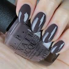 opi turn on the northern lights nails pinterest northern