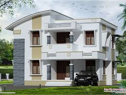 home design story pc download january kerala home design and