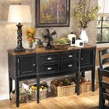 how to decorate a buffet table how to decorate a buffet table plantsafemaintenance