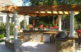 how to make your own kitchen curtains pergola pergola curtains awesome how to make pergola make your
