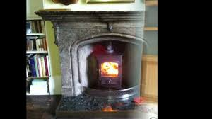 stove installation chimney lining fireplace installation flue