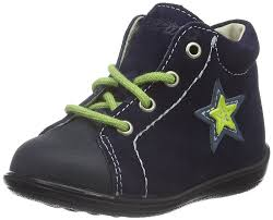 s boots wide fit ricosta winona ricosta size 5 boy s william wide fit leather