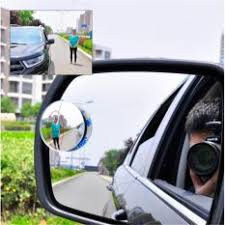 Best Blind Spot Mirror Auto Exterior Mirrors Price In Singapore Buy Best Auto Exterior
