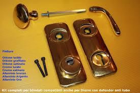pomelli per porte pomoli per portoncini esterni e maniglie per porte blindate