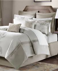 callaway 24 piece comforter sets bed in a bag bed u0026 bath