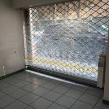 location bureau annecy location bureau annecy 74000 bureaux à louer annecy 74