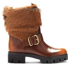 25 brown leather boots ideas on best 25 brown leather ankle boots ideas on brown