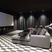 best 25 home theater curtains ideas on pinterest home theater