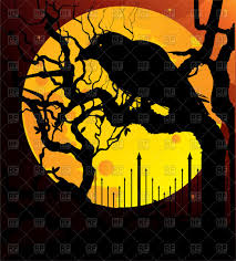 download halloween background music halloween background free vector page 6 bootsforcheaper com