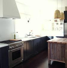 Kitchen Cabinet Filler Strips Semiantics Page 2 Semihandmade