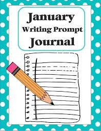 Persuasive Essay         Example Persuasive Essay Topics