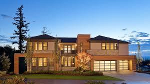 Belvedere Floor Plan Bellevue Wa New Homes For Sale Belvedere At Bellevue