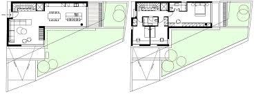 contemporary home single family house in kifisia keribrownhomes