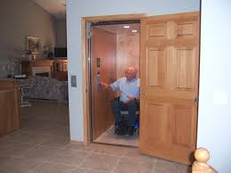 homes with elevators cary and raleigh home elevator remodeling and building company