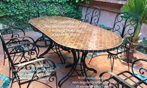 mobilier de bureau dijon décoration mobilier de jardin en fer forge 26 dijon mobilier