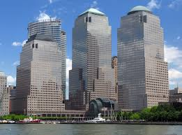 opinions on brookfield place new york city