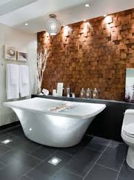 Bathroom Feature Wall Ideas 59 Best Feature Walls Images On Pinterest Architecture Home And