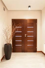 Front Door Design Photos Best 25 Main Door Ideas Only On Pinterest Main Entrance Door