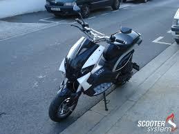 peugeot one peugeot peugeot ludix 2 50 one biplace moto zombdrive com