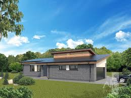 single storey house projects house interior single storey house projects
