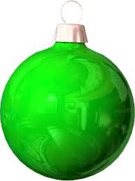 free ornaments clipart domain clip