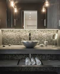 bathroom design wonderful narrow bathroom cabinet white bathroom