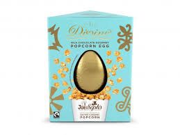 where to buy chocolate eggs 15 best kids easter eggs the independent