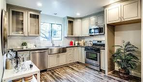 discount kitchen cabinets kansas city kitchen cabinets north kansas city mo missouri discount custom