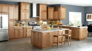 Cheap Unfinished Cabinets For Kitchens U2013 Colorviewfinder Co