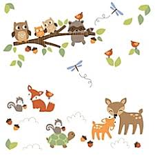 Nursery Wall Decals Canada Wall Decal Wall Decals Canada Fatheadz Wall Stickers