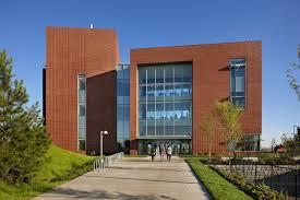 washington state university paul g allen center for global