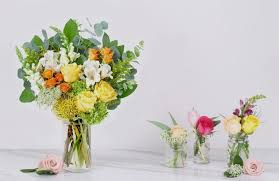 ordering flowers order flowers for a funeral online flowers ideas
