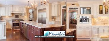 Kitchen Showroom Design Ideas Kitchen Room Kitchen Bath Cabinet Remodeling Showroom Scottsdale
