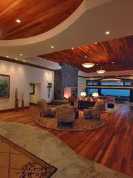 koa flooring houzz