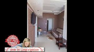 apart view hotel kiev ukraine youtube