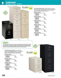 Hon Vertical File Cabinet by Hon 2 Drawer File Cabinet Putty Best Cabinet Decoration