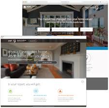 Marketing For Interior Designers by Automated Marketing For Real Estate Lending Smartzip