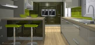 how to design a kitchen online free 3d design kitchen online free interior design ideas